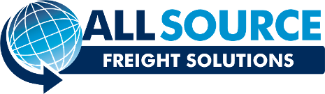 ALL SOURCE - Freight Solutions
